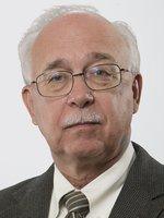 Bob Jaworski
