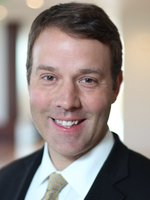 Christopher Schmidt