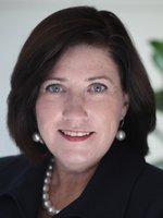 Cheryl Falvey