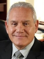 Mike Arias