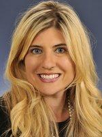 Christina Costley