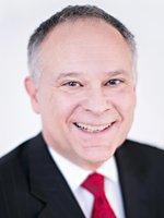 Jeff Kichaven
