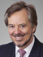 G. Andrew Lundberg