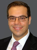 Brad Resnikoff