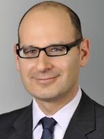 Ron Berenblat