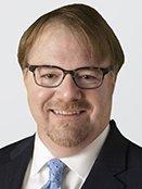 Dane McKaughan