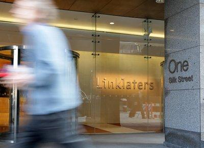 Linklaters.jpg