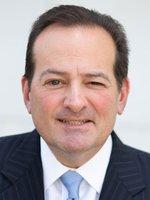 Brian Tannebaum