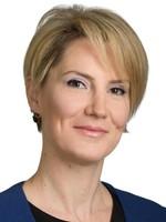 Ana Tagvoryan