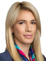 Ana Amodaj