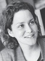 Mary Beth Savio