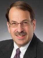 Jonathan Shaffer
