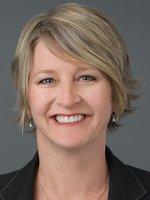 Julie Hussey
