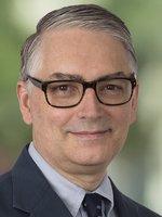 Mark Gidley