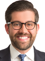 David Gartenberg