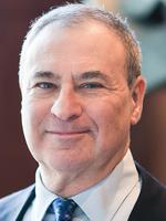 Marc Gottridge
