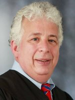 Judge Steven Milligram