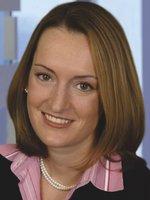 Kathleen Gregor