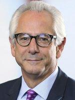 Peter Biagetti