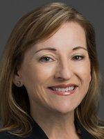 Mary Novacheck