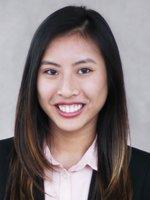 Stephanie Phan