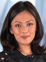 Rachel Chiu