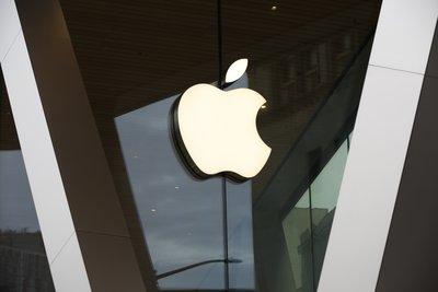 ba954b76a0774ce5900406d81807b78d_Apple-New_Devices_84921_5672x3781.jpg