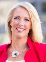 Susan Hendrickson