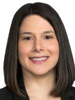 Sara Gerber