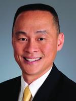 Kenneth Tze