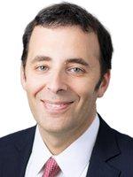 Seth Kruglak
