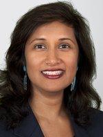 Tara Kaushik