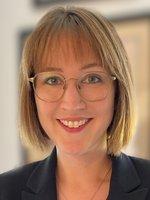 Kelsey McIntosh