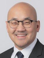 Peter Hyun