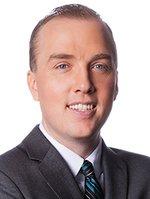 Brendan Mace
