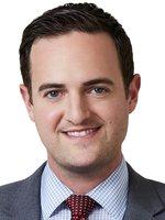 Craig Reiser