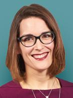 Katie Von Kohorn