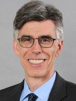 Robert Klyman