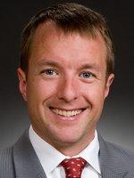 Joel Neckers