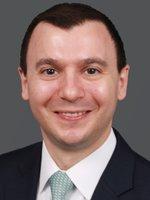 Joe Castelluccio