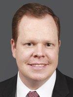Reb Wheeler
