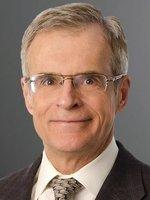 James Langenfeld
