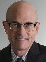 Thomas Lehman