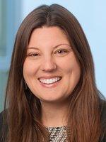 Sarah Blumenthal
