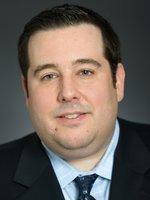 Robert Travisano