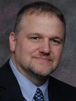 Glenn Kuper