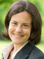 Alexandra Dufresne