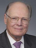 Robert Hauberg