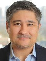 Jason Taketa