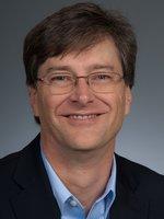 Michael Bittner